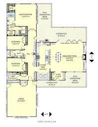 free ranch style house plans jijibinieixxi info