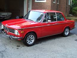 1973 bmw 2002 for sale 1973 2002 for sale cars for sale bmw 2002 faq