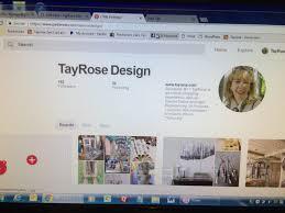 152 best work deco inspiration tayrose design interior design how to inspire design with