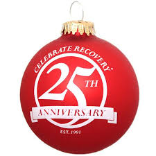 anniversary christmas ornament 25th anniversary christmas ornament pastors resources
