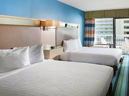 Comfort Inn Virginia Beach Oceanfront 2 Bedroom Suites In Virginia Beach Ocean Promo Code Homewood