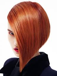 Bob Frisuren Per Ken by 34 Best Frisuren Images On Hairstyles Hairstyle And