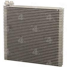 lexus parts replacement lexus rx330 a c evaporator core replacement denso four seasons