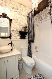 small country bathroom designs favorable bathroom ideas design decorating best small country