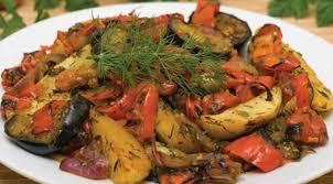 proportion cuisine top 20 brinjal dishes in arunachal pradesh masala food