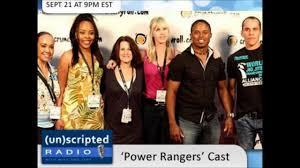 power ranger reunion 1 steve cardenas