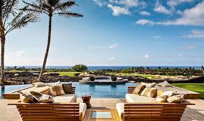 luxury mansion stunning best beach mansion ideas on pinterest