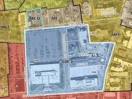 summit gateway i expansion proponents wrap up presentation