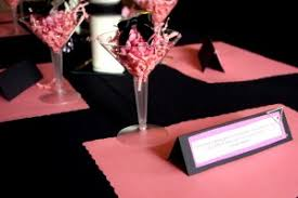 Pink Balloon Decoration Ideas Pink And Black Balloons Sophisticated Decoration Ideas Balloon