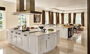 How To Design Kitchens How To Design The Kitchen Of Your Dreams