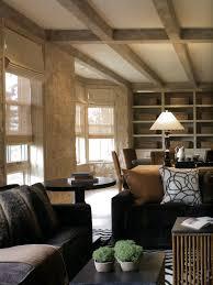 aesthetically thinking the art of the bookshelf