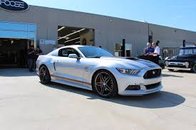 2015 mustang horsepower 2015 ford mustang reviews and rating motor trend