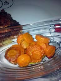 cuisiner des carottes la poele recette de les carottes sautée a la poêle