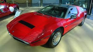 maserati bora engine 1971 maserati bora retro classics stuttgart 2017 youtube