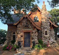 Storybook Cottage House Plans by So Cute U2026 Dream Home Pinterest Tiny Houses House And Cabin