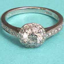 buy tiffany rings images We specialize in preloved preowned tiffany co jewelry jpg