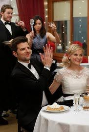 parks and recreation leslie and ben tv episode 2013 imdb