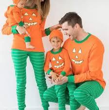 familyholidaypjs on instagram mommematch com