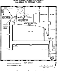 100 offutt afb housing floor plans military rv camping and