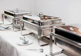 chafing dish rental food storage awesome costco food warmer rentals for buffet food