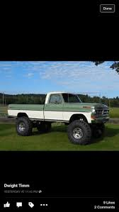 Vintage Ford Pickup Truck - 166 best jacked images on pinterest jeep truck lifted trucks