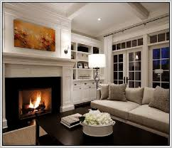 Regency Fireplace Inserts by Hollywood Regency Decor Home Design Ideas