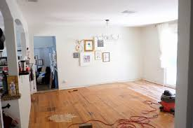 Refinishing Hardwood Floors Diy Domestic Fashionista Refinishing Our Hardwood Floors