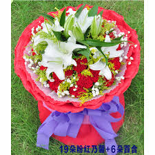 flower delivery free shipping china day delivery free china day delivery free shopping guide at