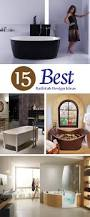 15 creative bathtub ideas interiorsherpa