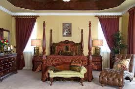 decor styles decor styles my blog