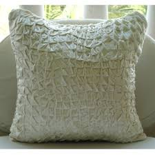 decorative sofa pillows decorative throw pillow covers accent couch toss bed sofa