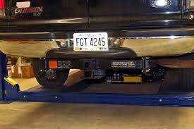 torklift central torklift central 2010 torklift superhitch installed ford truck enthusiasts forums