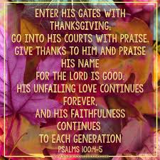 how to restore and by living thankful thanksgiving