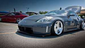 custom nissan 350z for sale displaying items by tag 350z japan bullet