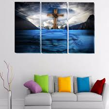 Cross For Home Decor Popular Cross Art Buy Cheap Cross Art Lots From China Cross Art