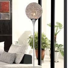 Halogen Floor Lamp Gold Floor Reading Lamp And Gold Halogen Floor Lamp U2013 House
