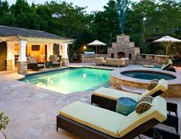 Above Ground Pool Design Ideas Pool Ideas For Small Backyard Pool Pictures For Small Backyards