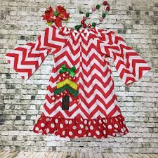 kids christmas party dresses kids christmas party dresses