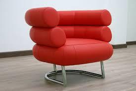 Bibendum Chair Eileen Gray Bibendum Chair Buy Bibendum Chair Product On Alibaba Com