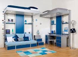 chambre pour 2 ado chambre pour 2 enfants lit escamotable espace logia com chambre d