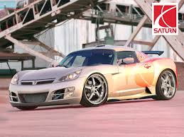 opel saturn lotus europa s 200ps versus saturn sky 260ps opel gt page 1