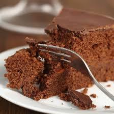 recette gâteau sensationnel au chocolat et son glaçage