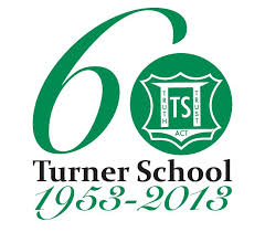 celebrating 60 years birthday turner school s 60th birthday celebrating 60 years of turner school