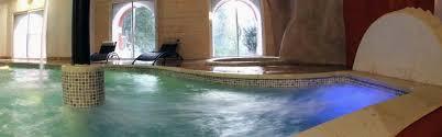 chambres d hotes avec spa privatif 23 impressionnant chambre d hote avec privatif nord