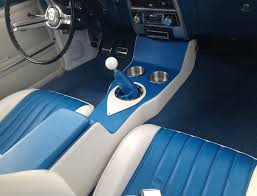 interior design top spray paint car interior decoration idea