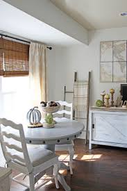 648 best charming breakfast nooks images on pinterest modern