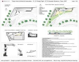 21 21 design sight drawings jpg 1600 1255 sloped roof pinterest