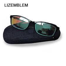 Color Blind Men Aliexpress Com Buy Color Blind Glasses Corrective Men Women Red