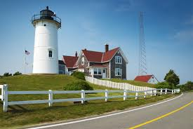 best things to do in cape cod a dream world of lighthouses and