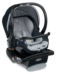 Backpack With Chair Shuttle Infant Car Seat